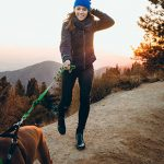Our five favourite dog-based exercises